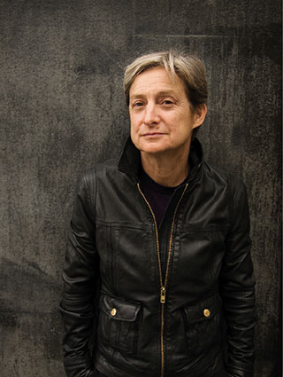 "an analysis of the book precarious life by judith butler Retrouvez precarious life: the power of mourning and violence et in her most impassioned and personal book to date, judith butler ""if precarious life."